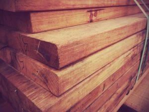 wood-1282355_960_720